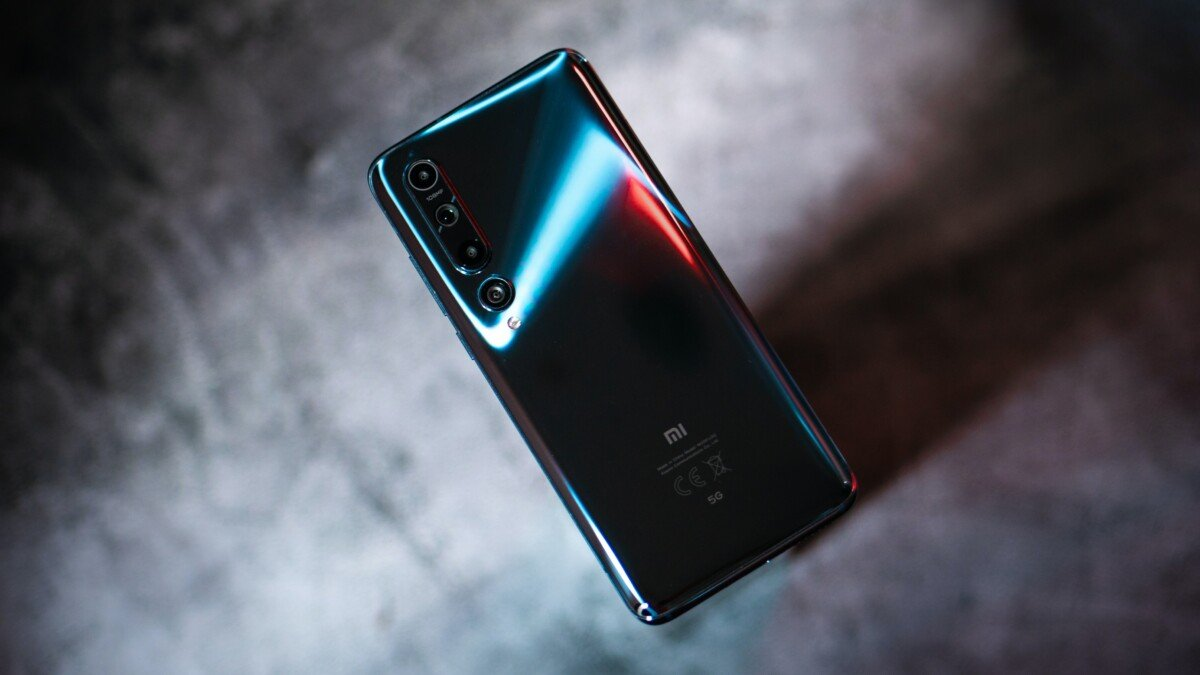 shiwa id wrk lrb m c unsplash 1200x675 - The blacklist is over: the American judicial authorities agree with Xiaomi - Frandroid