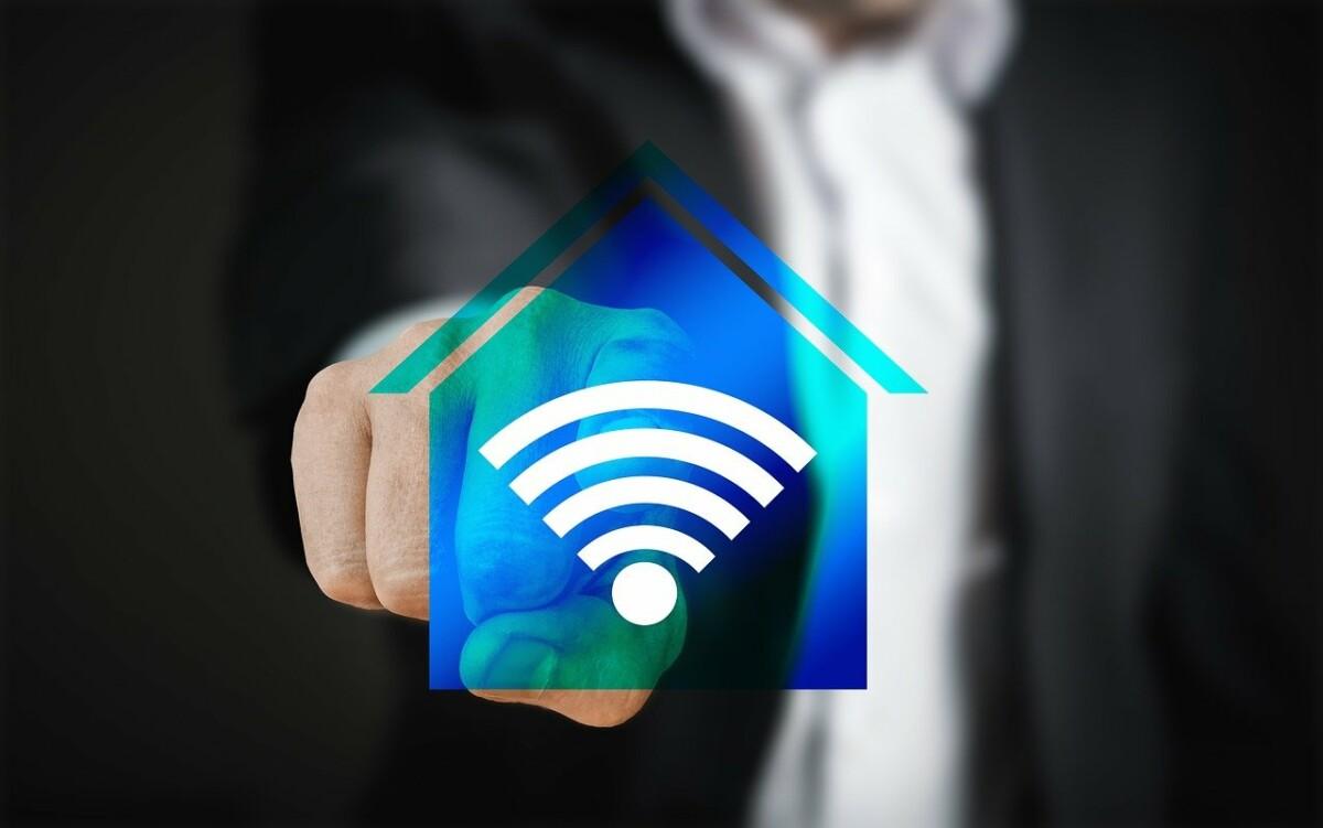 Maintenant qu'un spectre lui est dédié, le réseau Wi-Fi 6E va pouvoir commencer à se frayer un chemin en Europe