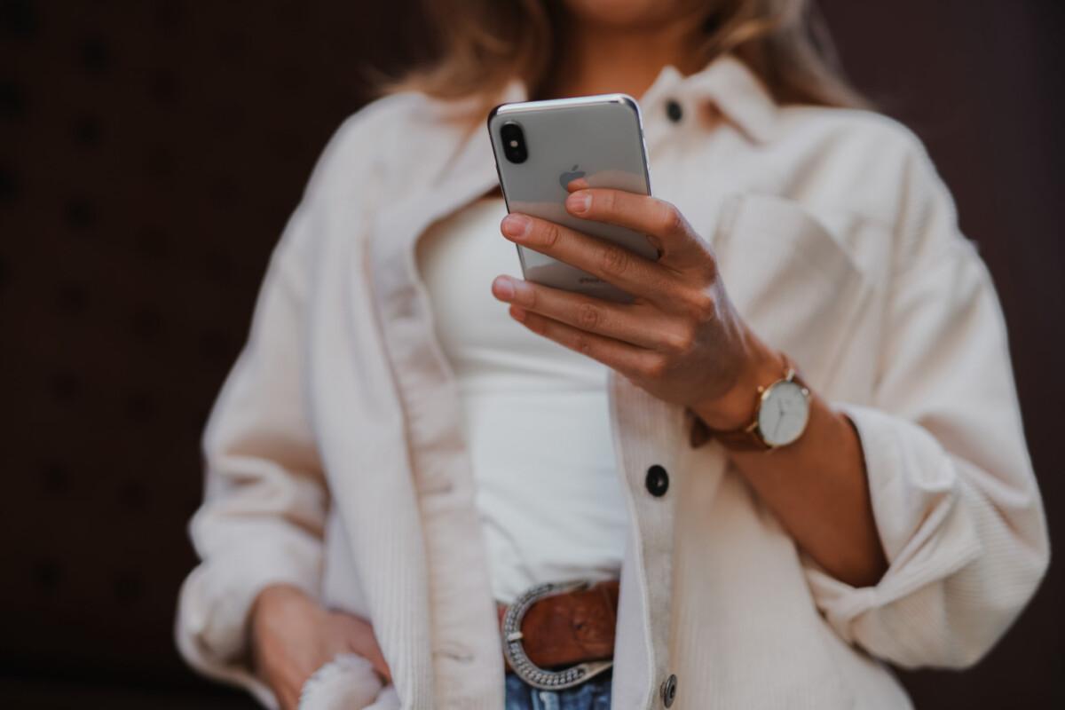 Forfait mobile: à seulement 2,99euros par mois, ce forfait est le plus accessible du moment