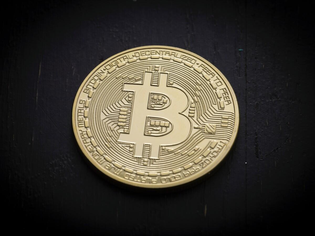 Vous pouvez désormais payer votre Tesla en bitcoin