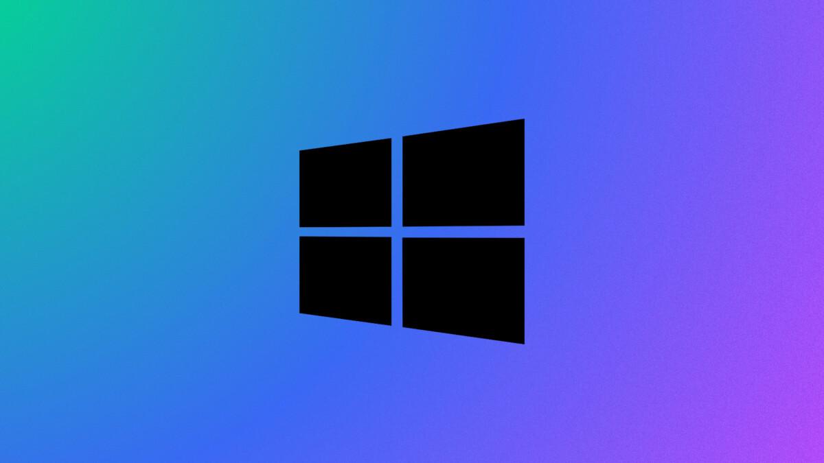 Windows 10 21H1 : la plus petite des grandes mises à jour est prête – nouveautés et téléchargement