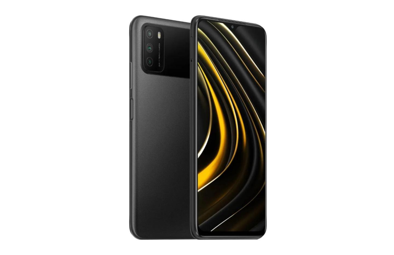 Seulement 109,99 euros pour le Xiaomi Poco M3 - Frandroid
