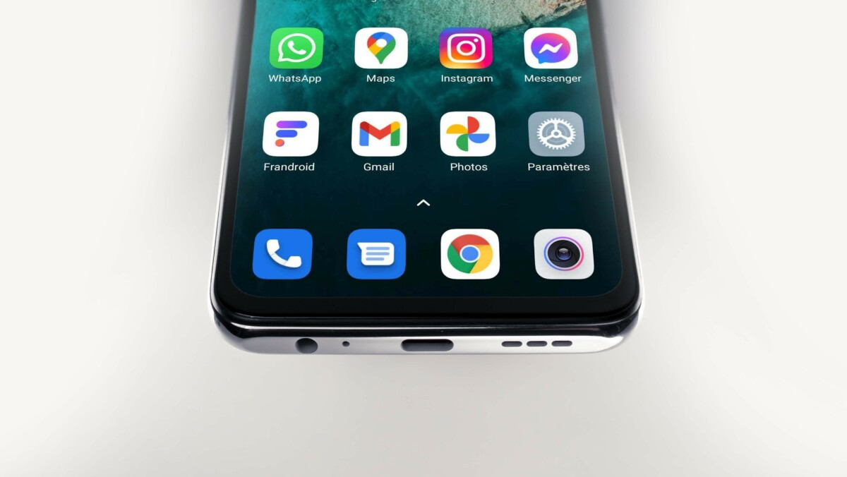 https://www.frandroid.com/guide-dachat/smartphones/346702_guide-dachat-smartphones-meilleure-autonomie-moment