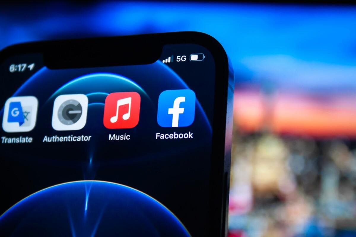 Belle progression de la 5G en France, Orange et Free Mobile prennent de l'avance
