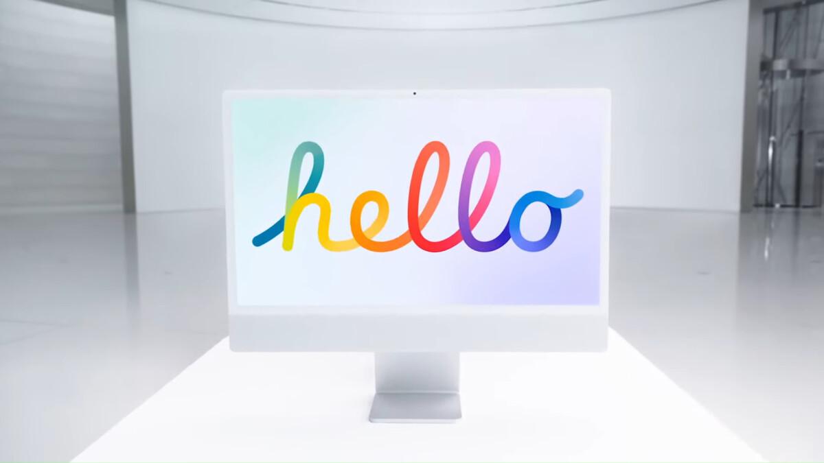 Les nouveautés d'Apple, les problèmes de la PS5 et un top 5 sans Huawei – L'essentiel de l'actu de la semaine