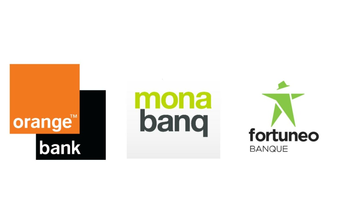 Orange Bank, Monabanq, Fortuneo : Quelles sont les offres de bienvenues du moment ?