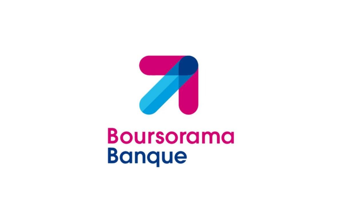 Boursorama Banque propose une ultime prime de bienvenue pour la fin des soldes