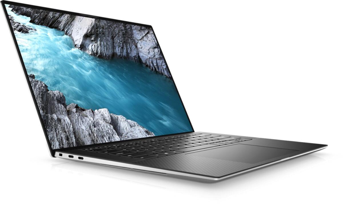 PC portable : de 200 à 700 euros d'économies sur les nouveaux laptops de Dell (XPS 15, Inspiron, G7…)