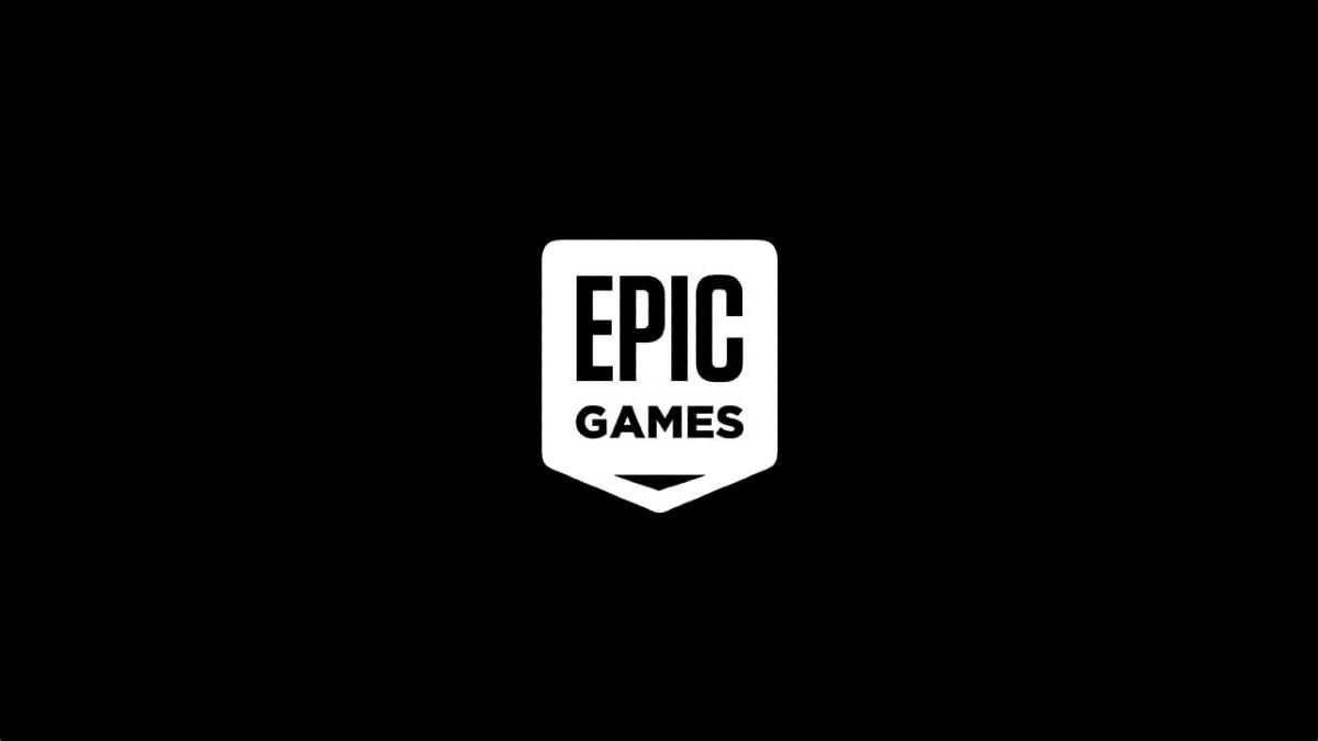 Epic Games réalise une levée de fonds d'un milliard de dollars avec un complément de la part de Sony.