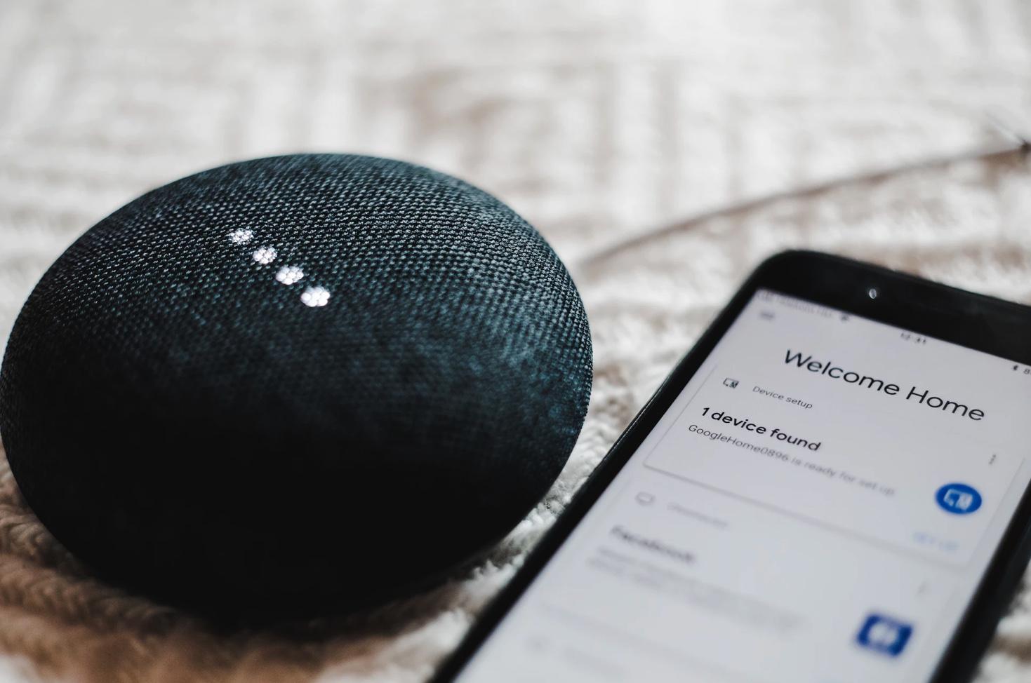 Une fonctionnalité en cours de développement devrait bientôt permettre à Google Assistant de gérer des tâches rapides sans la commande « Ok Google »