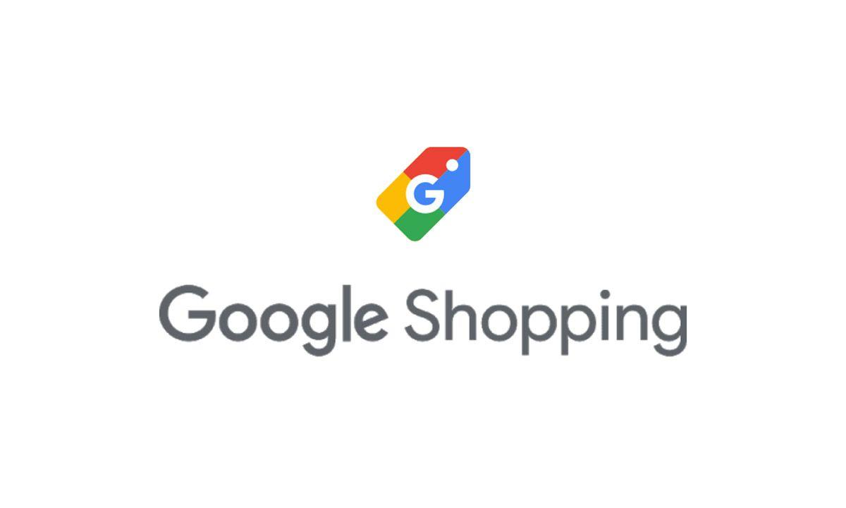 Les applications iOS et Android de Google Shopping vont cesser d'être développées.