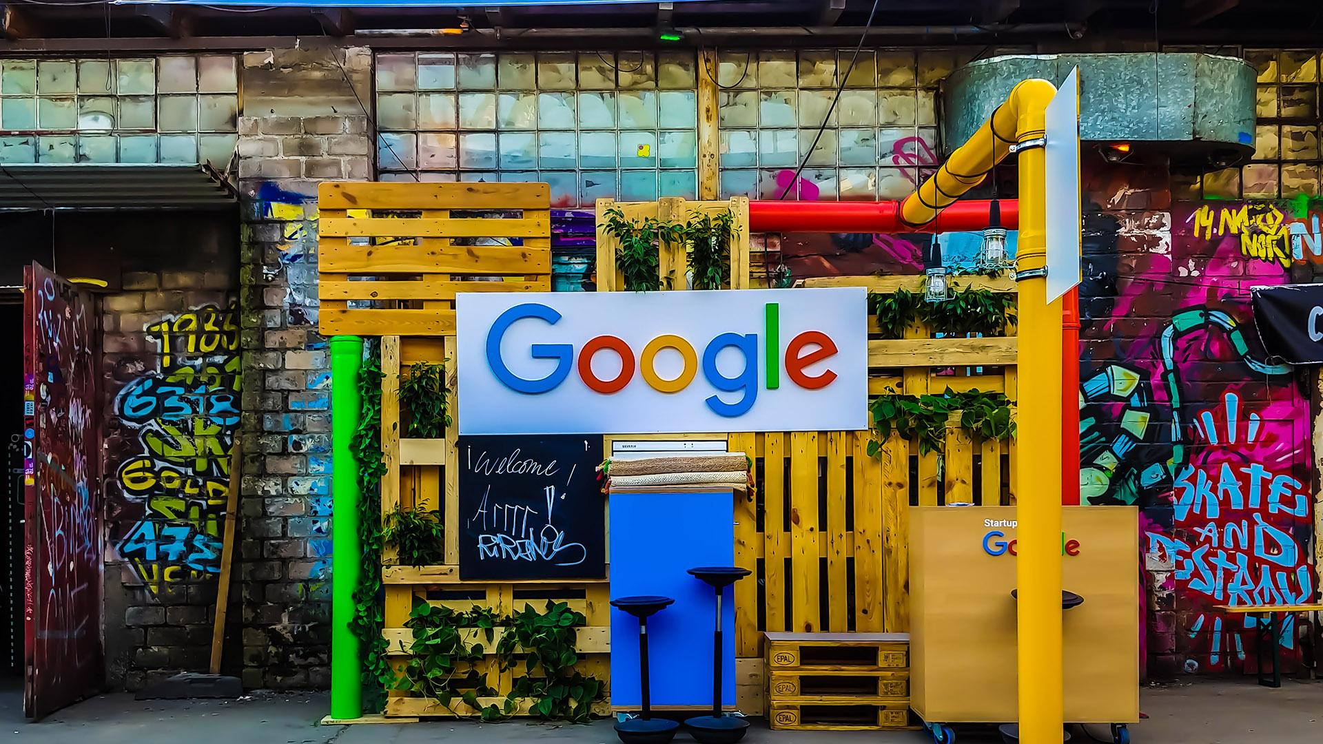 Google est accusé de délit d'initié dans une affaire antitrust au Texas.
