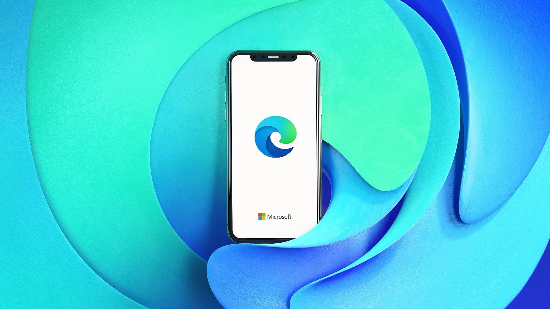 Microsoft met en ligne Edge Canary sur le Google Play Store.