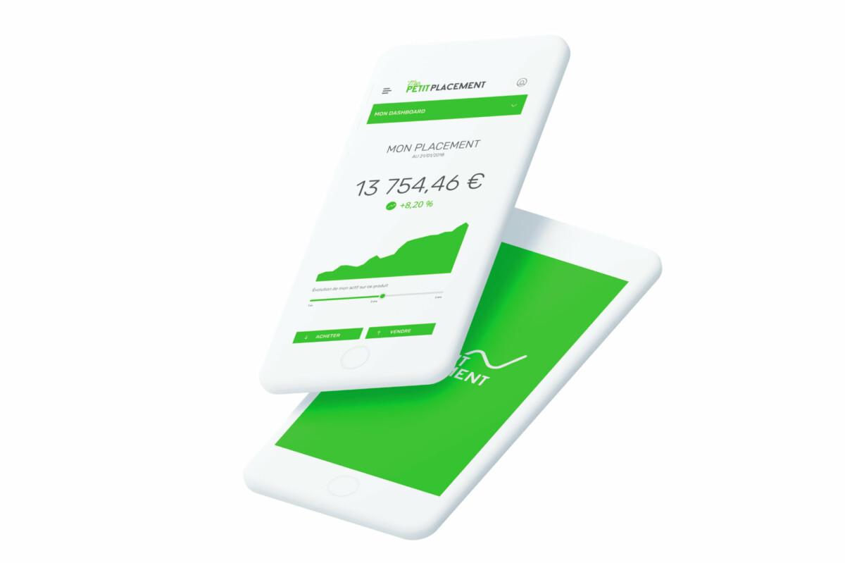 Mon Petit Placement : l'excellent service pour optimiser son épargne en ligne