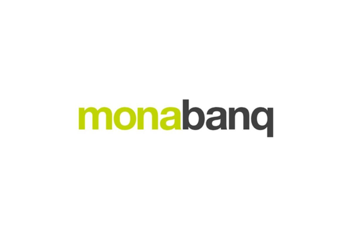 Monabanq continue de verser sa prime de 160 € pour l'ouverture d'un compte