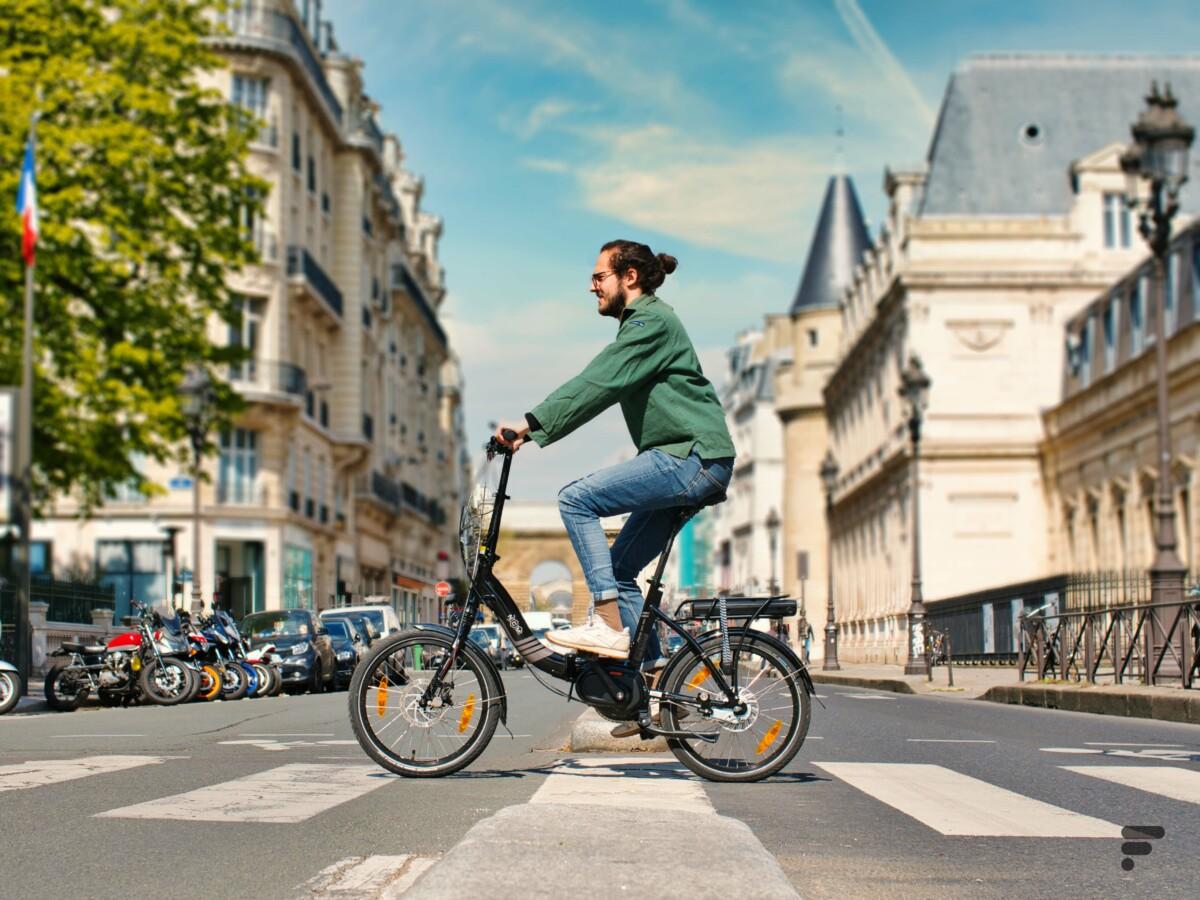 NCM Paris Max