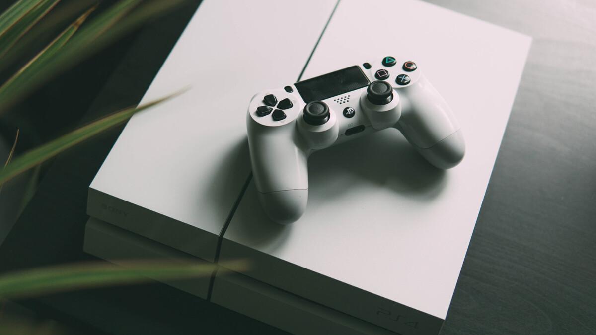 La batterie CMOS de la PS4 joue des tours aux joueurs empêchant de lancer un jeu même en mode hors-ligne.