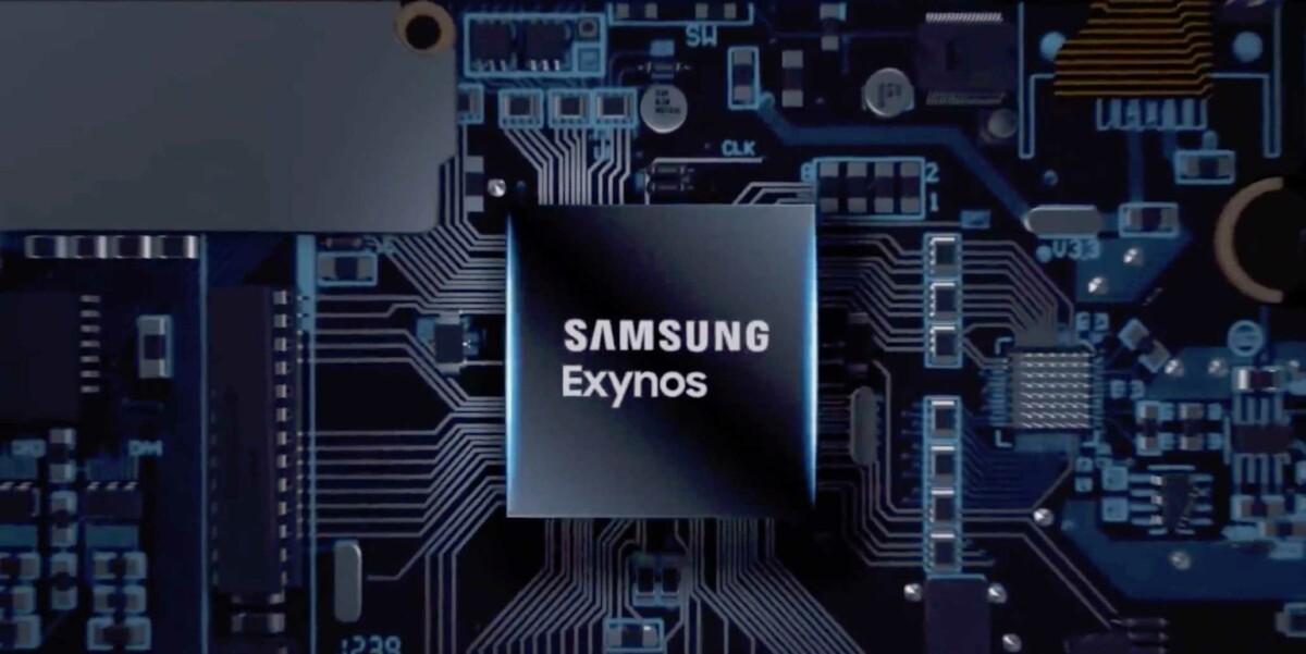 Samsung Galaxy A : le milieu de gamme pourrait se muscler grâce à AMD