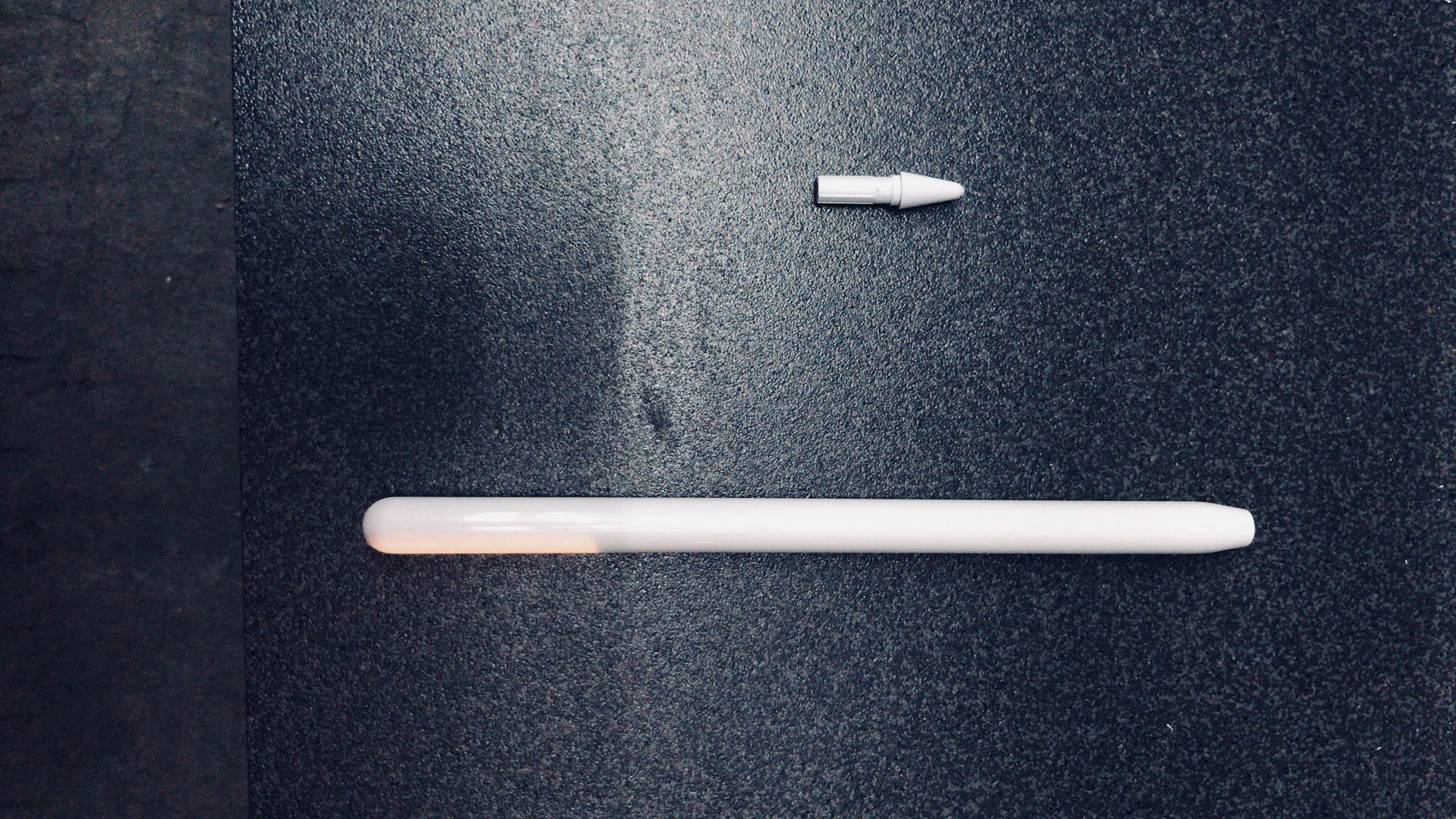 L'Apple Pencil 3 serait présenté lors de la prochaine Keynote.