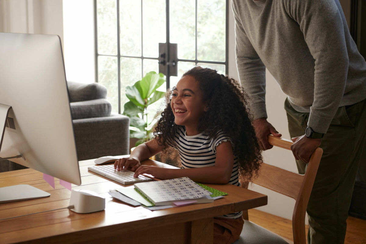 eero 6 promet du Wi-Fi 6 pour couvrir toute votre maison
