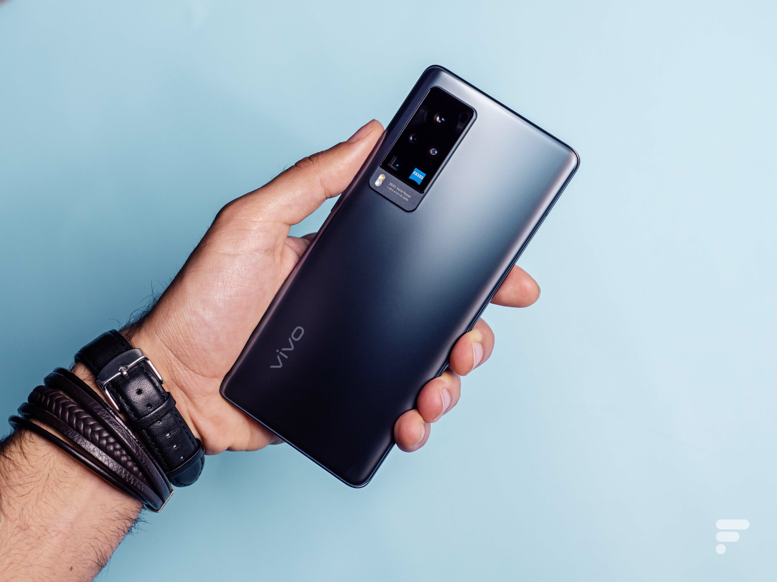 Le Vivo X60 Pro
