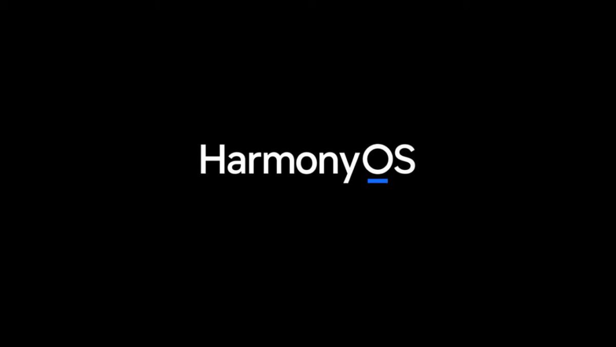 1 harmonyos is unveiled youtube 0 09 1200x675 - Huawei présentera son alternative à Android début juin