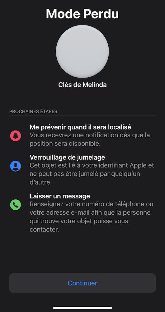 iOS 14.6 est là : les abonnements payants arrivent sur Apple Podcasts