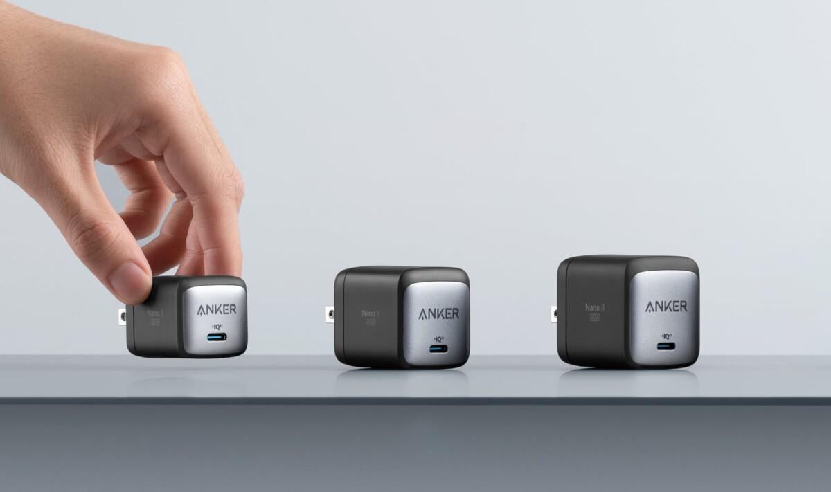 anker 1200x711 - le plus petit chargeur USB-C est encore plus petit