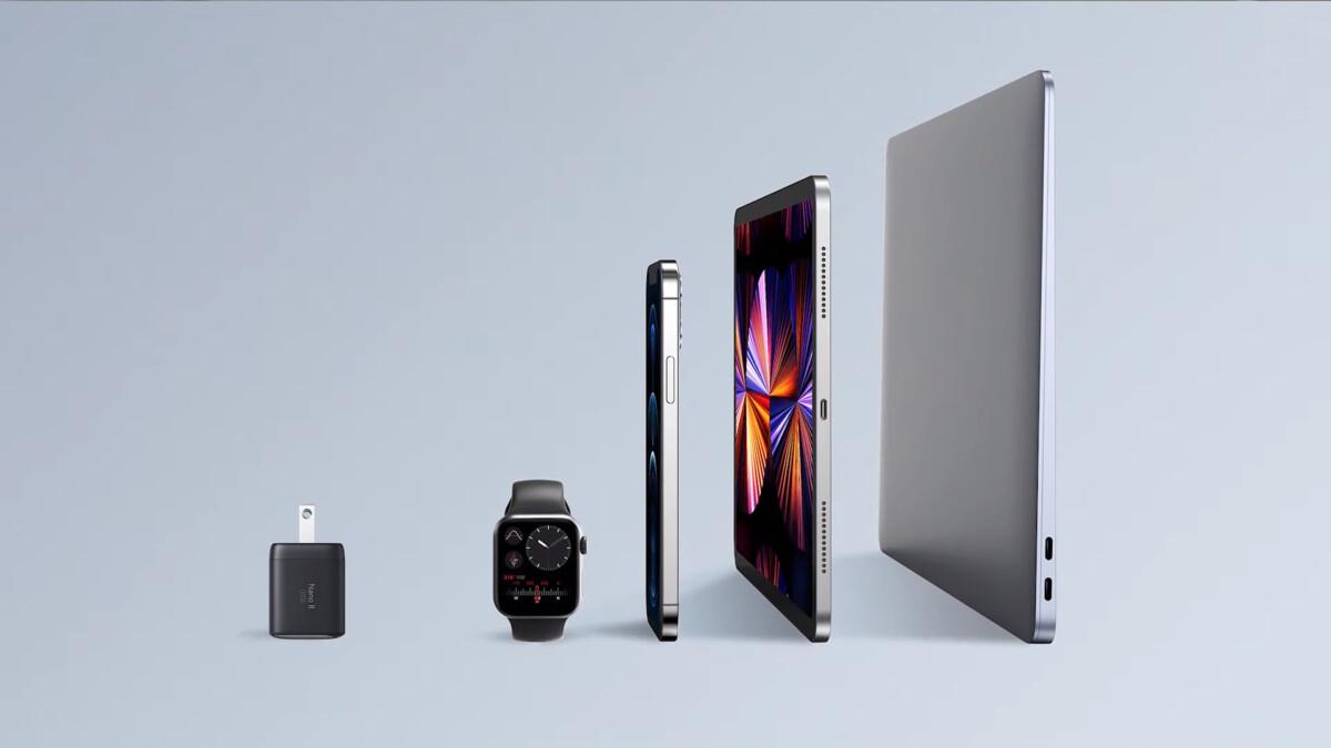 anker launch event 25 7 screenshot 1200x675 - le plus petit chargeur USB-C est encore plus petit