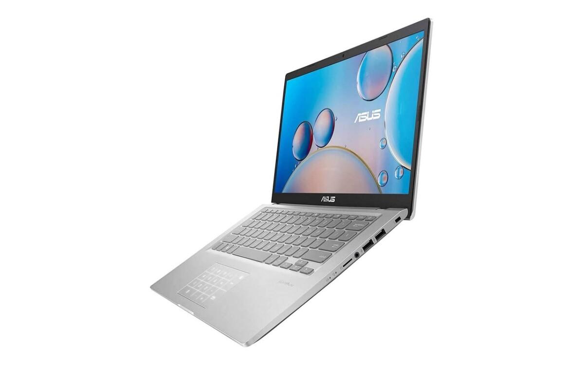 PC portables pas chers : quels sont les meilleurs à moins de 500 euros ?