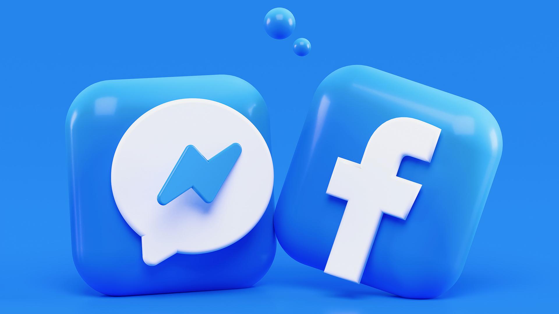 Il faudrait attendre 2022 pour avoir le chiffrement de bout en bout arriver sur Facebook Messenger.
