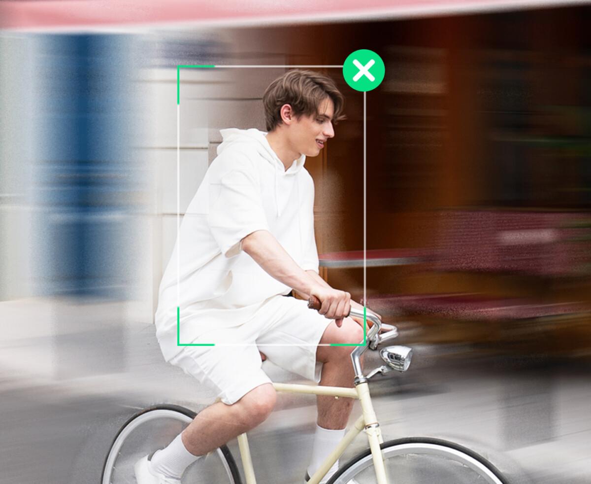 Zhiyun SmoothQ3: que promet ce stabilisateur pour smartphone très complet ?