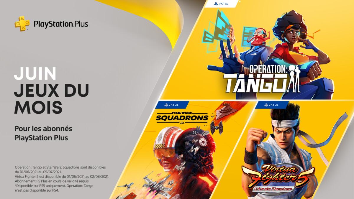 image001 1200x675 - les jeux offerts en juin 2021