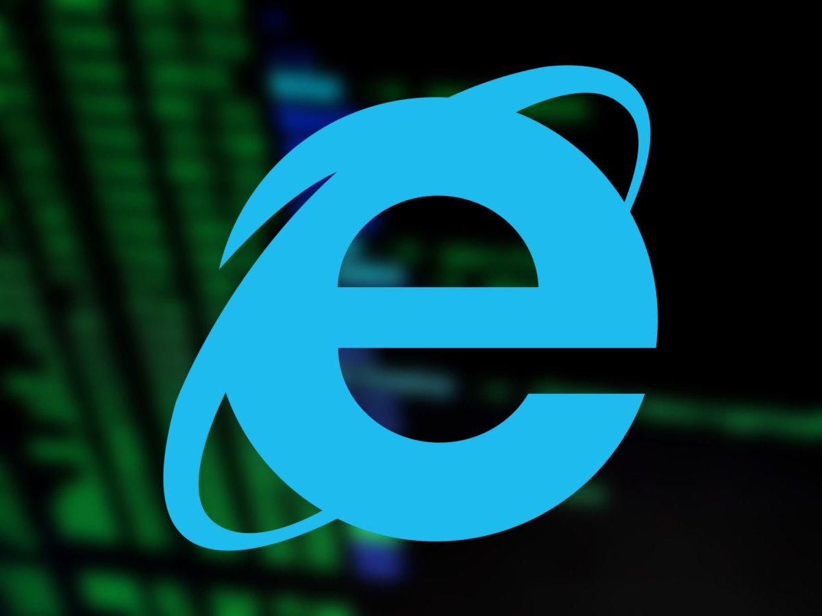 Adieu Internet Explorer: le navigateur ferme ses portes en 2022