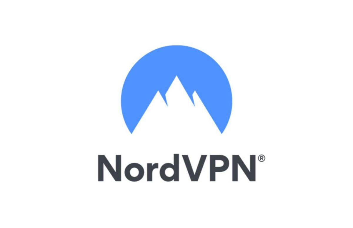 NordVPN, Surfshark, ExpressVPN : notre sélection des meilleures offres VPN du moment