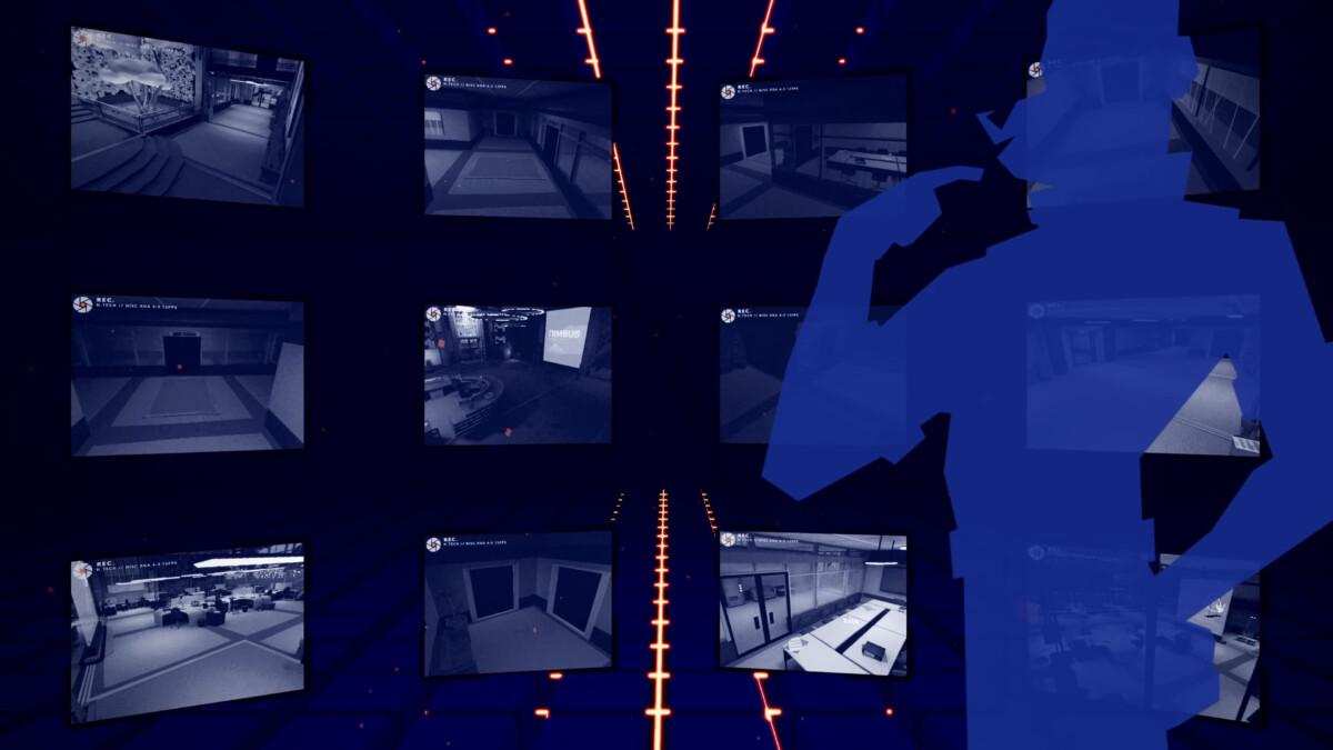 operation tango announcement trailer ps5 ps4 0 35 screenshot 1 1200x675 - les jeux offerts en juin 2021