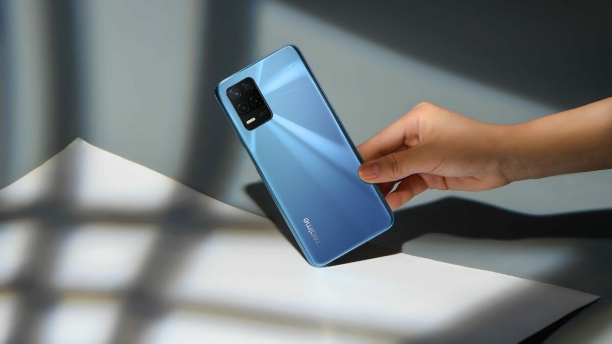 Ce smartphone devient plus intéressant que le Redmi Note 10 5G grâce à cette offre