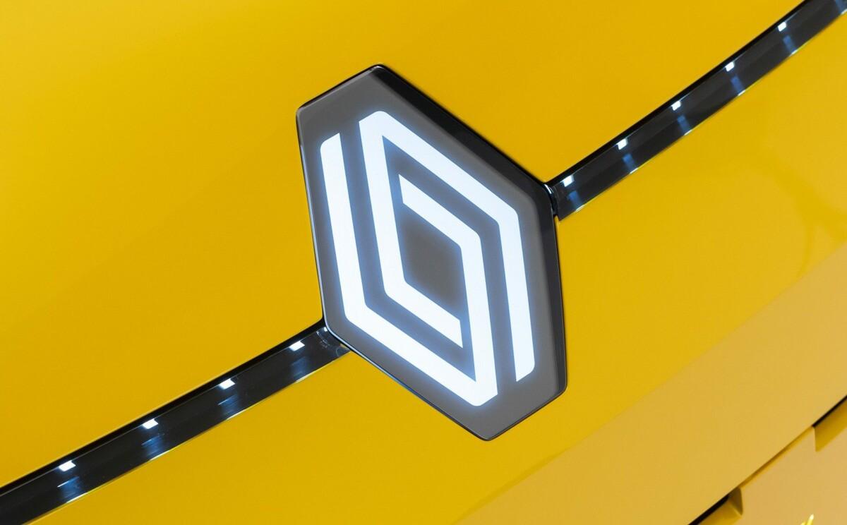 Renault R5 électrique, Windows 11 plus performant et Take Two chez Xbox (ou pas)  – Tech'spresso