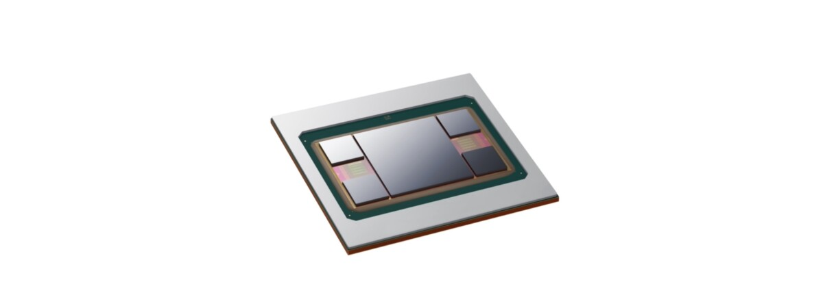 Samsung s'inspire des travaux conduits notamment par Intel pour lancer une nouvelle technologie 2.5D pour ses puces