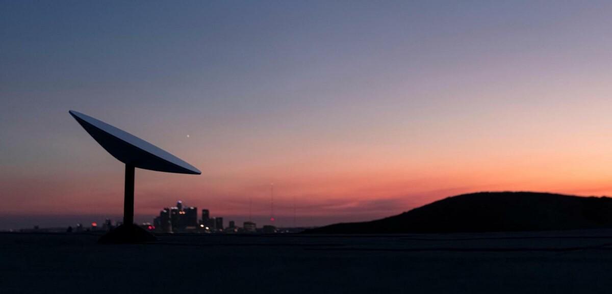 Starlink : l'accès à très haut débit d'Elon Musk vous couvrira bientôt