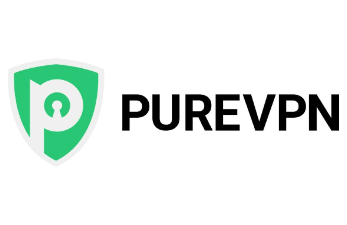 Les 3 meilleurs VPN du moment sont en promotion pour les French Days