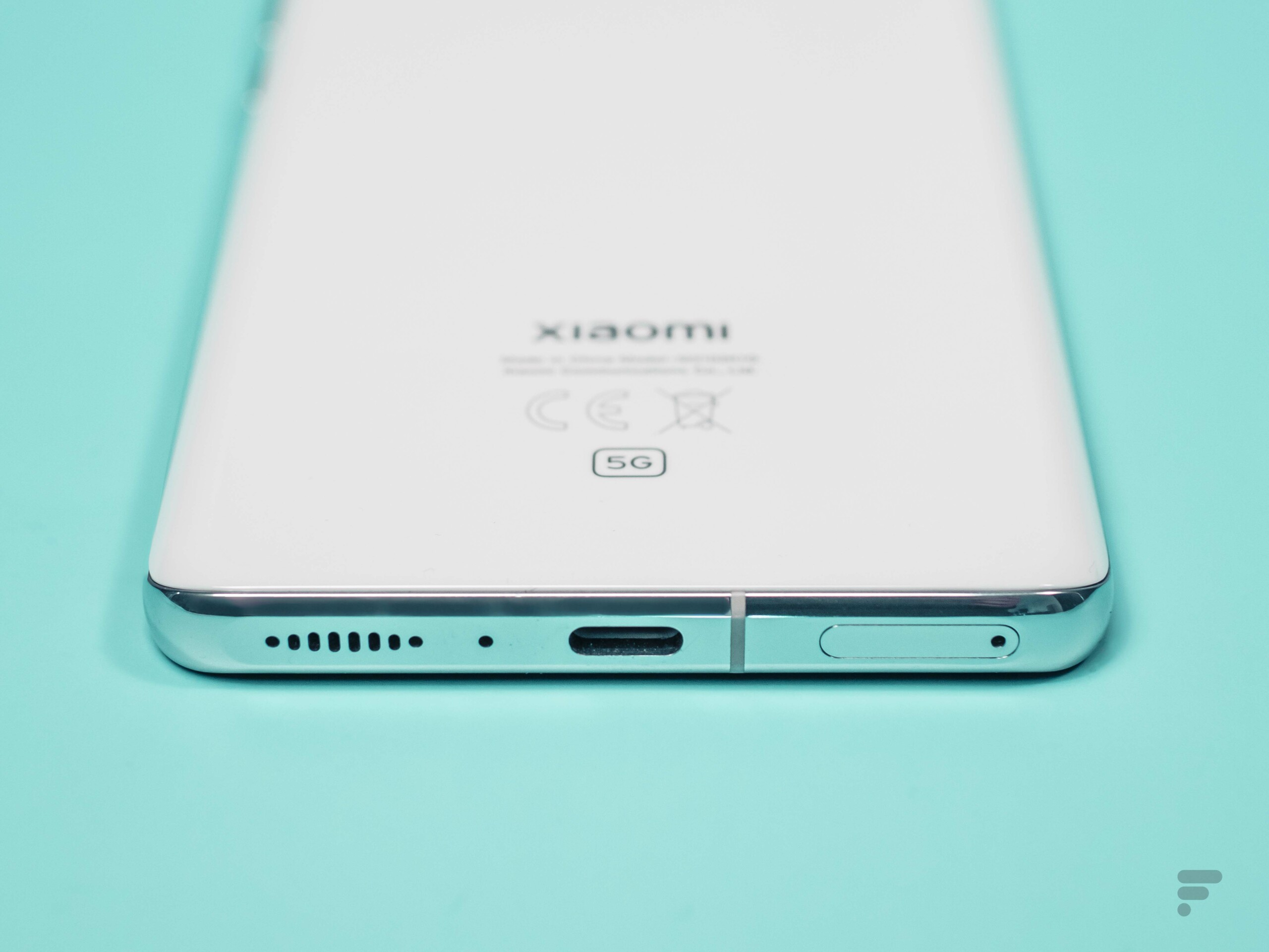 Xiaomi gifle Samsung et devient numéro 1 mondial provisoire sur les smartphones - Frandroid