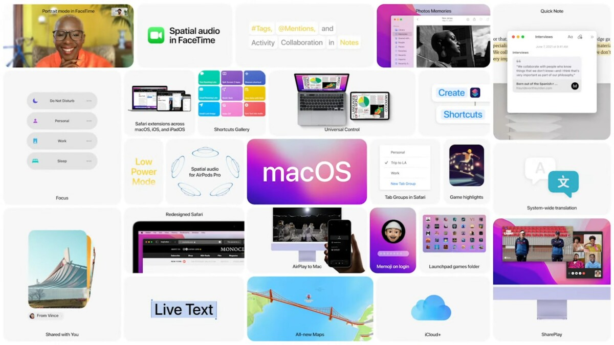 0cvo8is2qz 1200x675 - la prochaine version permettra de contrôler votre iPad