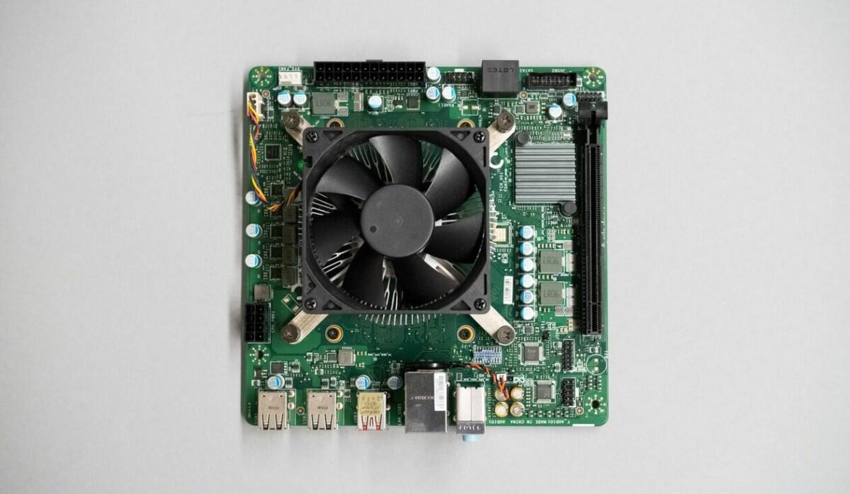 Le processeur de la PS5 est à vous, Windows 11 en bêta et Tesla pointé du doigt – Tech'spresso