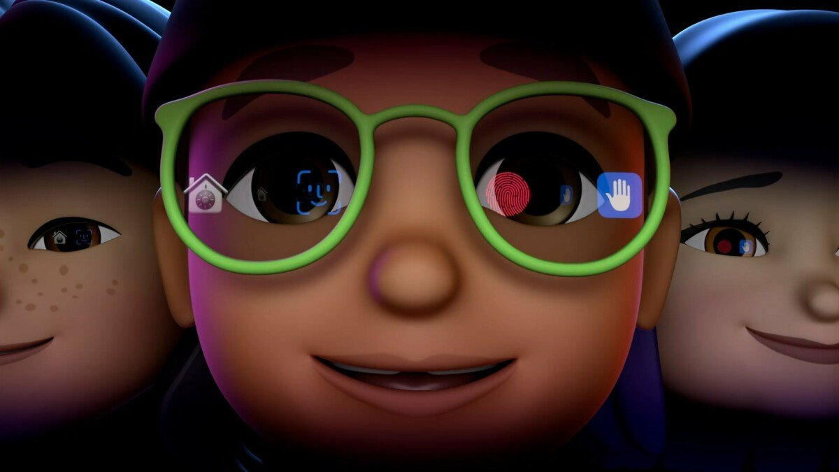 Les Mac adopteraient enfin Face ID dans quelques années, 10 ans après Microsoft