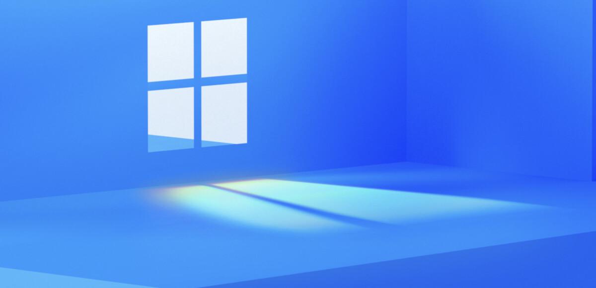 Microsoft présentera le nouveau Windows le 24juin