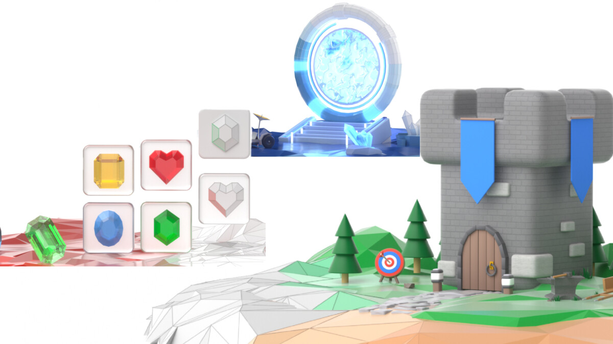 Google for Games Developer Summit