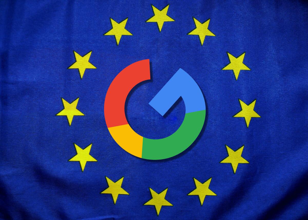 Google dans le collimateur de la Commission européenne