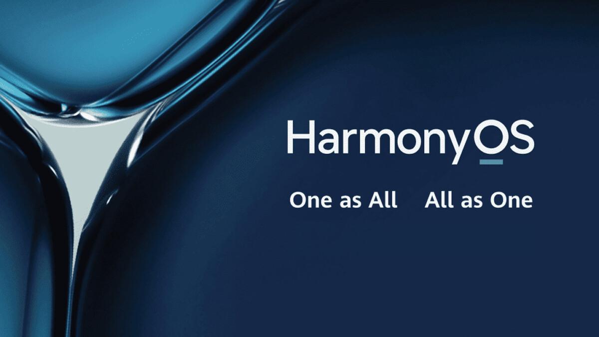 HarmonyOS pourrait arriver plus vite que prévu sur certains smartphones de Huawei et Honor