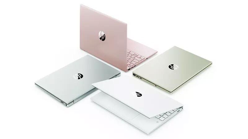 HP Pavilion Aero 13 : voici l'ordinateur portable le plus léger au monde (selon son créateur)